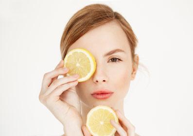روتین مراقبت پوستی چیست