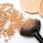کاربرد پنکیک در آرایش