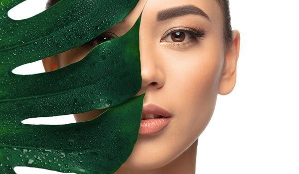 راههای مراقبت از پوست خشک